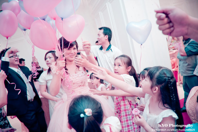 【宜蘭婚攝】《香格里拉渡假飯店》Kelly + William┃林麗紅彩妝造型